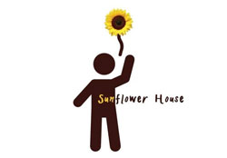 'Follow' Sunflower Children's Hospice Trust on twitter for regular updates, news and photographs from our Sunflower experiment.