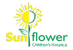 Sunflower Children's Hospice is a non-profit organisation that provides care and compassion for all children with life-threatening and life-limiting conditions.