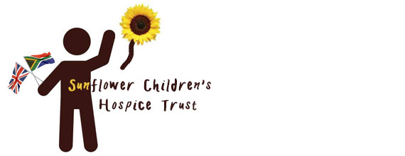 The Sunflower Children's Trust Website Links