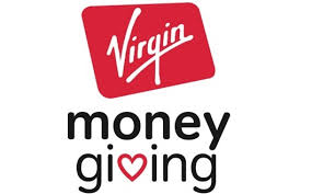If you feel able to make a donation, as a one-off or on a monthly basis, then please go to our Virgin Money Giving page. We are registered for Gift Aid, so as a UK citizen, for every pound you donate, the UK Government will give us an additional 25p